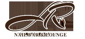 AR Nail Bar & Lounge