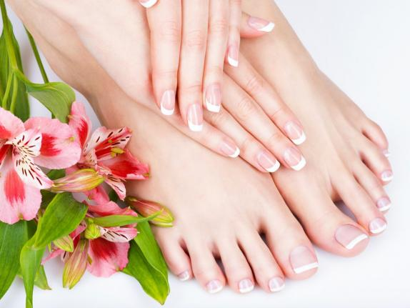 AR Nail Bar & Lounge | Nails salon in Somerville MA 02145