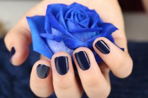 AR Nail Bar Lounge | Nail salon in Somerville MA 02145